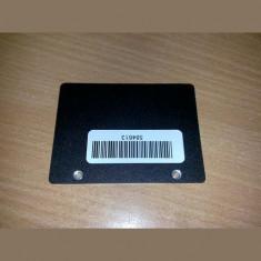 Capac RAM Fujitsu Lifebook S760