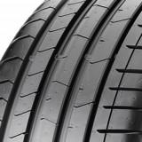 Cauciucuri de vara Pirelli P Zero LS ( 235/50 R19 103V XL PNCS, VOL DOT2017 )