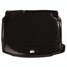 Tavita portbagaj Seat Leon 3 (5F) Hatchback (5 Usi) 2012→ 09077