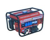 Generator Curent Electric-POWERTECH 220-380V-PORNIRE LA CHEIE – 3 KW