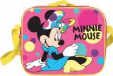 Cumpara ieftin Set geanta + bidon + cutie sandwich Minnie