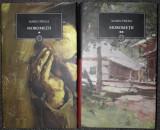 Marin Preda - Morometii (vol. I-II, Jurnalul National)