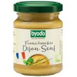 Mustar Bio Dijon Byodo 125ml Cod: 16190