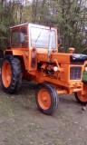 Tractor U650 în stare foarte buna de functionare.