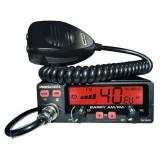 Statie radio CB President URZ0953 BARRY ASC 12/24V AM/FM