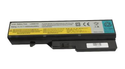 Baterie Laptop Lenovo IdeaPad G460, G560 MO00176 BT_LE-G560 foto