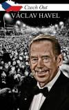 Czech Out Vaclav Havel