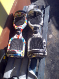 """HoverBoard electric 6,5 """""""
