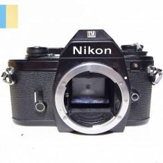 Nikon EM (Body only)