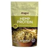 Pudra Proteica din Canepa Raw Bio Dragon Superfoods 200gr Cod: 3800225478984