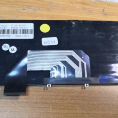 Tastatura Laptop Lenovo IdeaPad S10e netestata #60831
