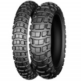 Anvelopa MICHELIN on off enduro 90 90 21 (54R) TL TT ANAKEE WILD Diagonal
