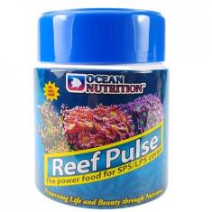 Hrana corali Reef Pulse 120gr, 1009402, Ocean Nutrition