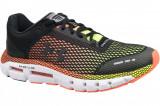 Pantofi alergare Under Armour Hovr Infinite 3021395-001 pentru Barbati, 41, 42, 42.5, 44.5, 45, Orange