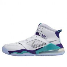 Adidasi Barbati Nike Jordan Mars 270 CD7070135