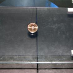 Folie DELL Venue 8 - 8.0 inch