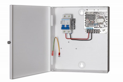 HIKVISION POWER SUPPLY DS-KAW50-1 foto