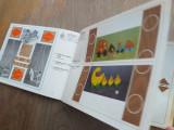 Cumpara ieftin Catalog , jucarii de lemn, perioada comunista
