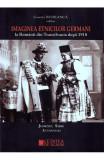 Imaginea etnicilor germani la romanii din Transilvania dupa 1918. Judetul Sibiu. Interviuri, Cetatea de Scaun