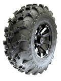 Cumpara ieftin Anvelopa quad atv 26x9R14 PIT BULL GROWLER XOR