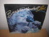 Cumpara ieftin Barbara MANDRELL - Live