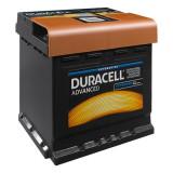 Baterie auto 12V 44Ah