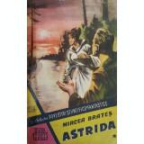 Astrida, vol. 1