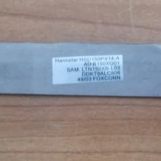 Cablu Display Laptop HP Compaq NX9030