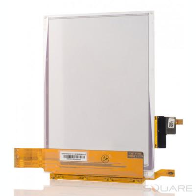 LCD Kindle Paperwhite 2 foto