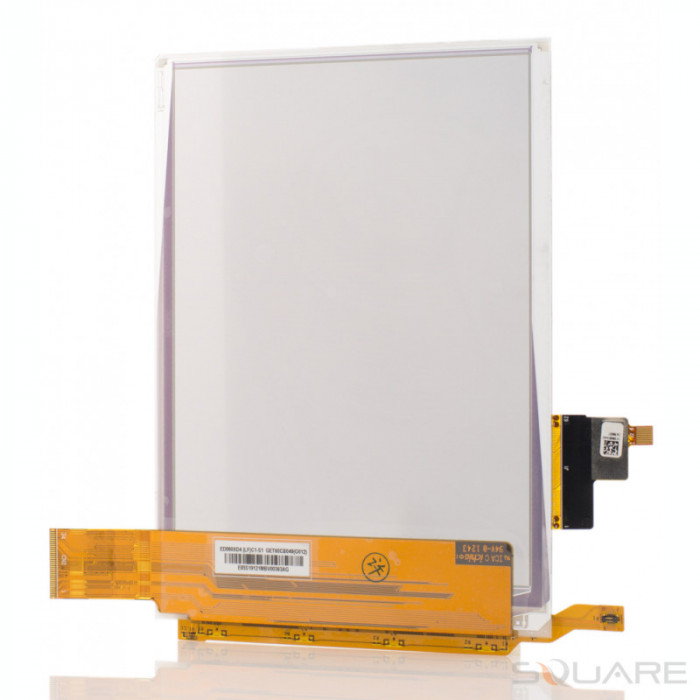 LCD Kindle Paperwhite 2