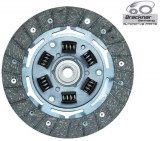 Disc ambreiaj Dacia 1310, 1400 fi 180 mm 7492