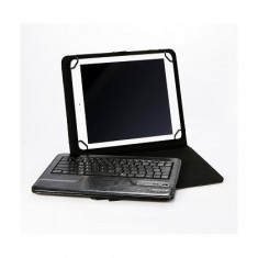 Husa Universal Astrum TB100 Tableta 9/10' Bluetooth 3.0 + Tastatura