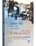 Harano cithi - O scrisoare pierduta | Ion Luca Caragiale