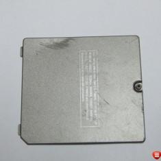 Capac memorii RAM Dell Precision M60 AMDQ003D00L