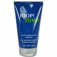 Gel de dus Jump, 150 ml, Pentru Barbati