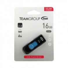 Stick Memorie USB Team 16 GB