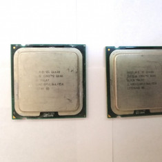 Procesor Intel Q6600 Quad 2.4 Ghz