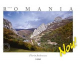 Made in Romania (engleza)   Florin Andreescu