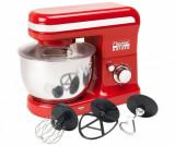 Robot de bucatarie Master Hot Red