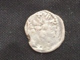 Denar Carol Robert de Anjou (1307-1342) (9), Europa