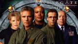 Stargate SG-1 (Poarta stelara) - complet (10 sezoane), subtitrat in romana, DVD, SF