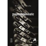 Pooooooooote | Dumitru Crudu