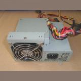 Sursa de alimentare HP Compaq Business Desktop Dc5100 240W P/N: 349318-001