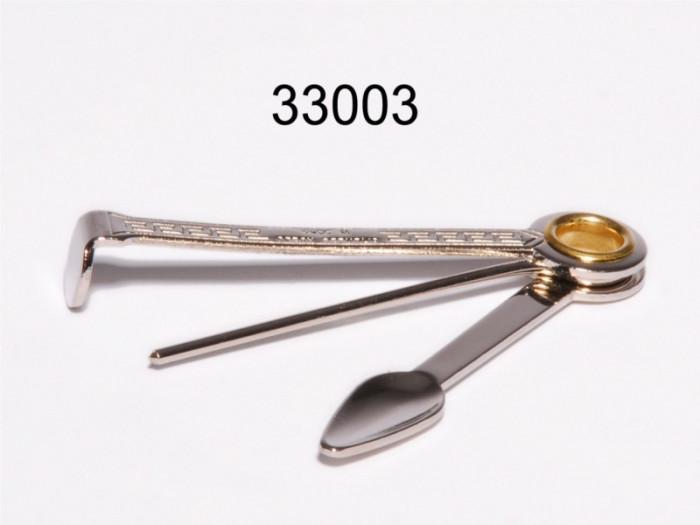 FUTAC PTR. PIPA 330030