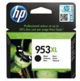 Cartus Black Nr.953XL L0S70AE Original HP Officejet Pro 8210
