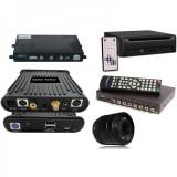 Pachet GPS/DVD/USB/SD/TV/CAM INSTNAV