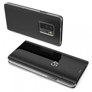 Husa Samsung Galaxy S10 Plus, Flip / Book , Negru