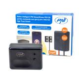 Cumpara ieftin Aproape nou: Releu inteligent PNI SmartHome RG120 WiFi pentru comanda deschidere us