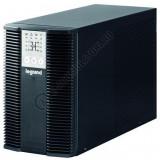 UPS Legrand KEOR LP 1000, 1000VA/ 900W