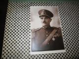 militar regalist foto petrescu ploesti album 345
